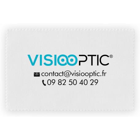 MIC-001 (15x10) PERSONNALISABLES LOGO 2 COULEURS