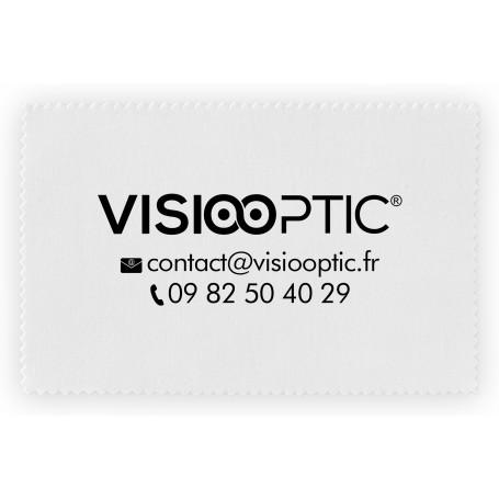 MIC-001 (15x10) PERSONNALISABLES LOGO 1 COULEUR