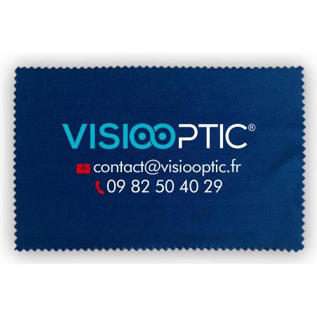 MIC-001 (15x10) PERSONNALISABLES LOGO 3 COULEURS