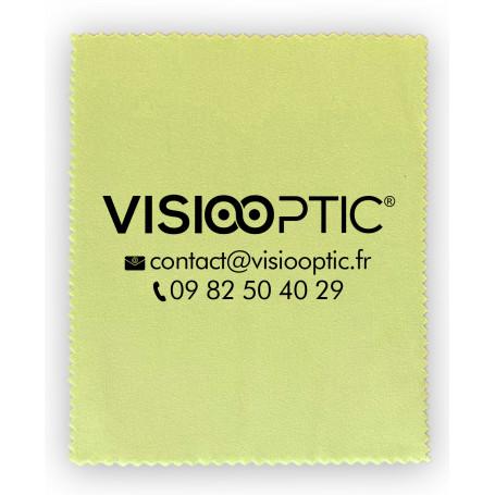 MIC-002 (17x15) PERSONNALISABLES LOGO 1 COULEUR