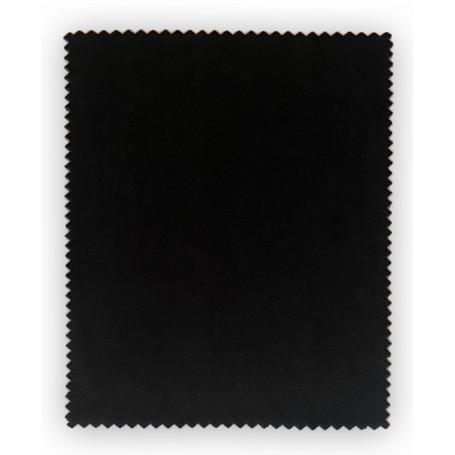 MIC-002 (15x17)