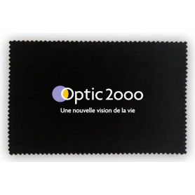 100 MICROFIBRES (10x15) OPTIC2000