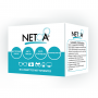 50 X NET-002 (40)