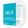 20 X NET-003 (100)