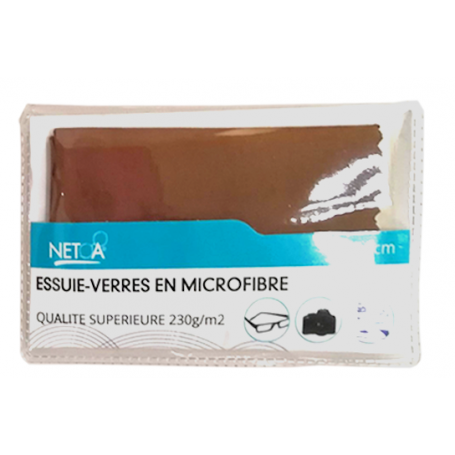NET-007 (15x18)