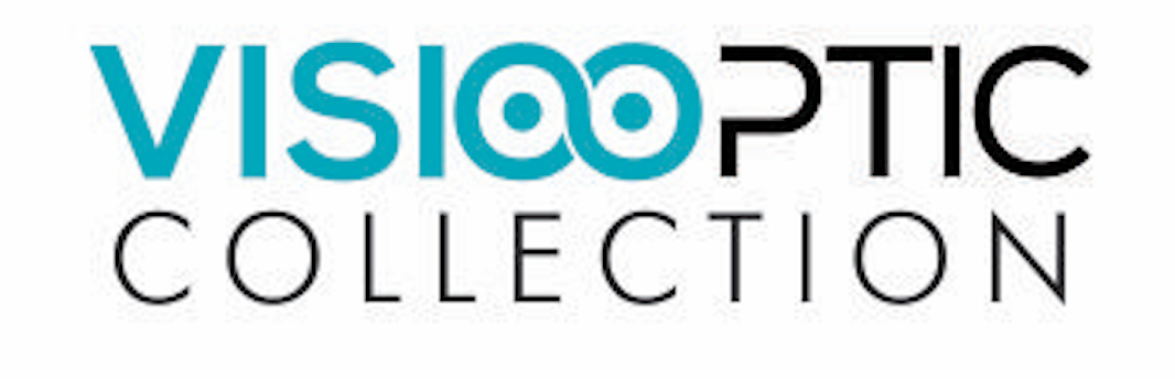 VISIOOPTIC COLLECTION
